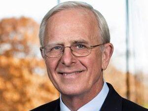 Donald Ayer